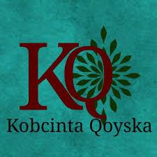 Kobcinta Qoyska - Home | Facebook